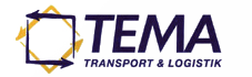 Transportlogistik Logo